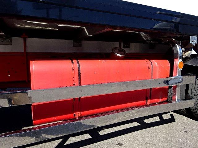 日野 H25 レンジャー 低温冷凍車 格納PG 画像20