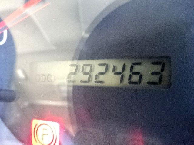 日野 H25 レンジャー 低温冷凍車 格納PG 画像23