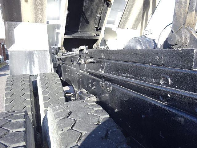 いすゞ H26 ギガ ダンプ 車検付 510X220 ★ 画像18