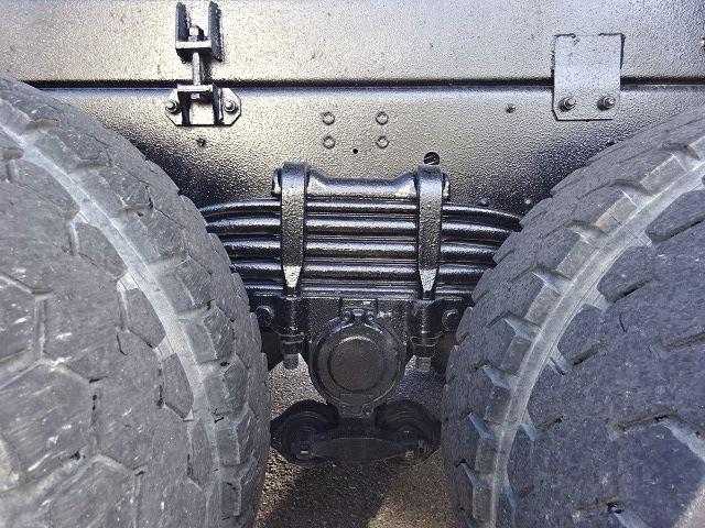 いすゞ H26 ギガ ダンプ 車検付 510X220 ★ 画像19
