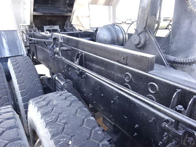 いすゞ H26 ギガ ダンプ 車検付 510X220 ★ 画像21