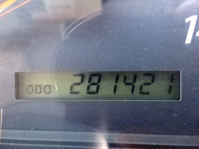 いすゞ H26 ギガ ダンプ 車検付 510X220 ★ 画像23