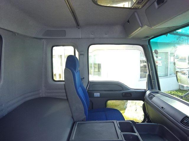 いすゞ H26 ギガ ダンプ 車検付 510X220 ★ 画像25