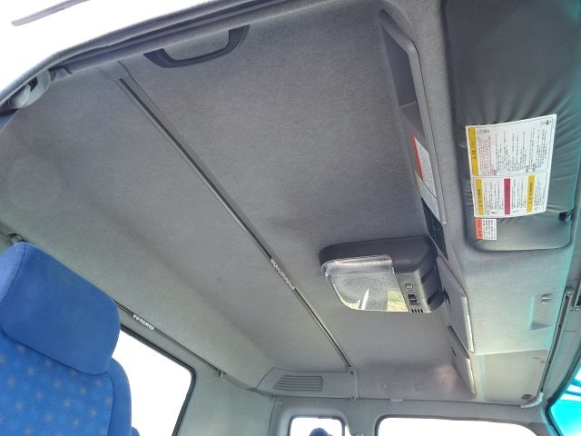 いすゞ H26 ギガ ダンプ 車検付 510X220 ★ 画像26