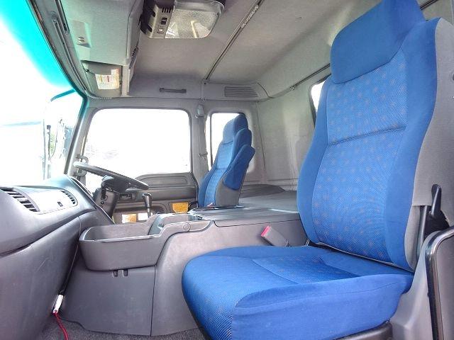 いすゞ H26 ギガ ダンプ 車検付 510X220 ★ 画像27