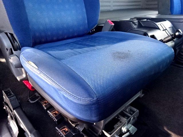 いすゞ H26 ギガ ダンプ 車検付 510X220 ★ 画像28