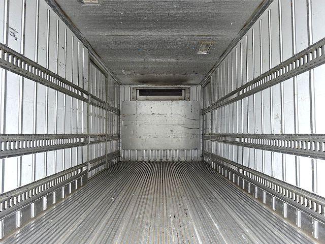 日野 H17 レンジャー 冷凍車 キーストン PG ★ 画像15