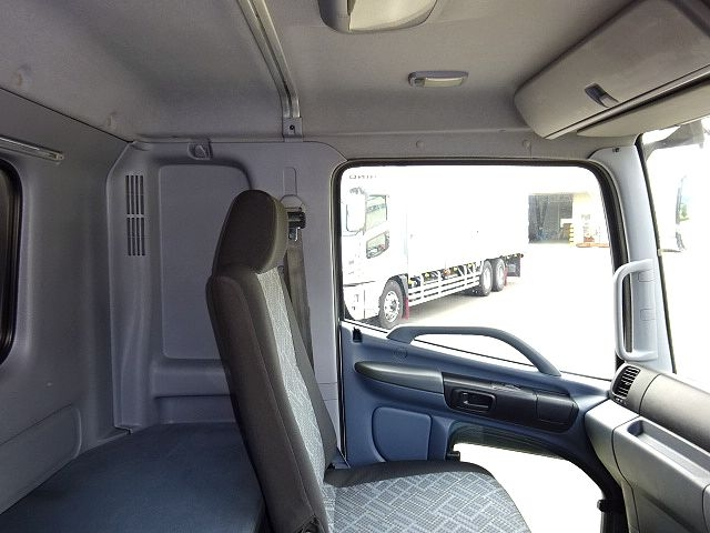 日野 H17 レンジャー 冷凍車 キーストン PG ★ 画像25