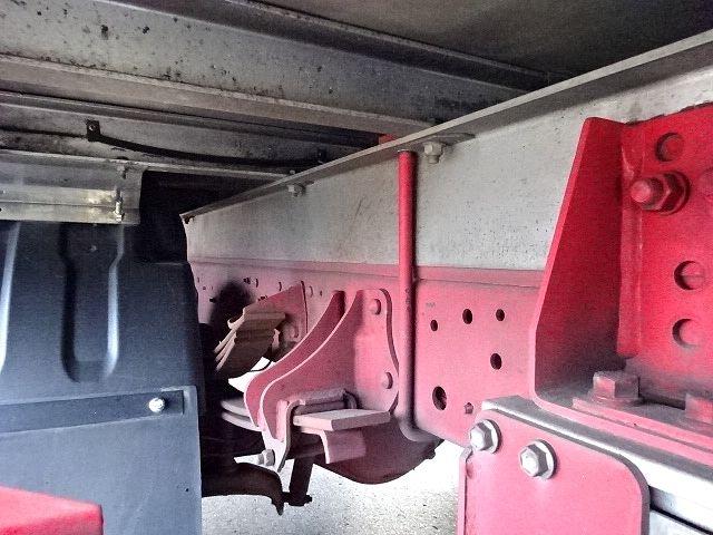 日野 H25  レンジャー 低温冷凍車 格納PG ★ 画像17