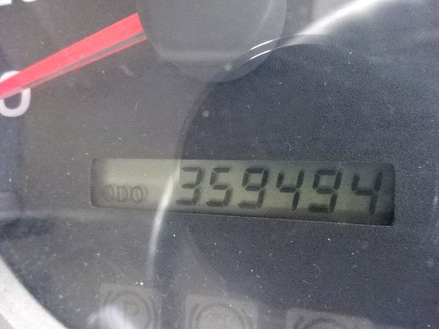 日野 H25  レンジャー 低温冷凍車 格納PG ★ 画像22