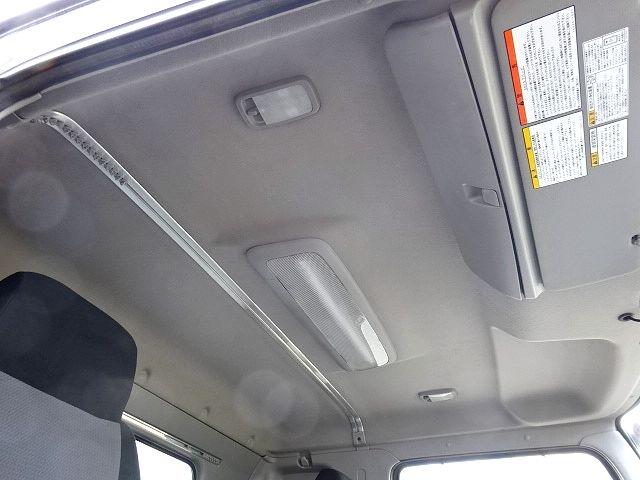 日野 H25  レンジャー 低温冷凍車 格納PG ★ 画像28