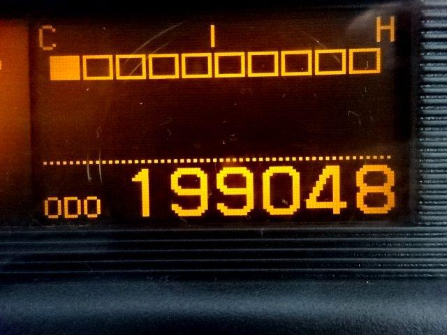 UD H28 コンドル フルワイド 低温冷凍車 格納PG 画像23