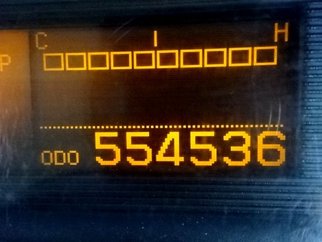 UD H23 コンドル フルワイド 低温冷凍車 格納PG 画像23