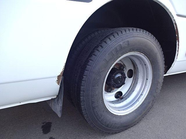 三菱 H21 ローザ 4WD マイクロバス 29人乗り★ 画像13