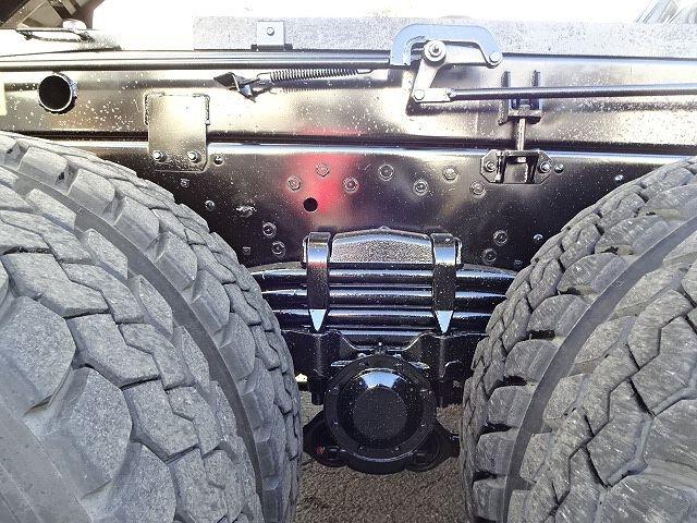 三菱 H25 スーパーグレート ダンプ 車検H31.12 画像17