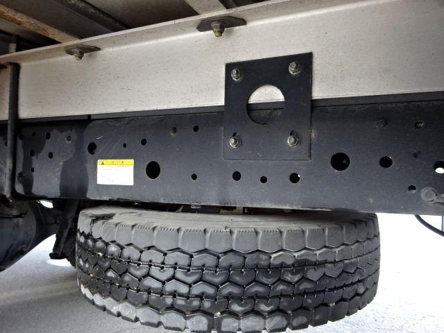 日野 H22 レンジャー ワイド 低温冷凍車 PG付 画像17