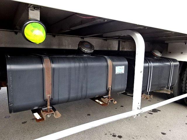 日野 H22 レンジャー ワイド 低温冷凍車 PG付 画像18
