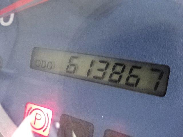 日野 H22 レンジャー ワイド 低温冷凍車 PG付 画像23