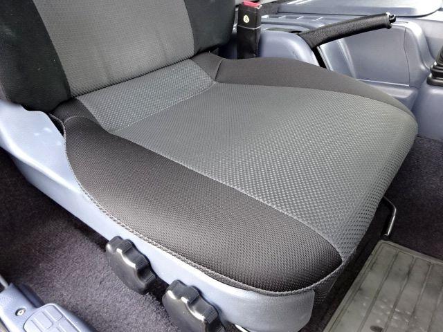 日野 H22 レンジャー ワイド 低温冷凍車 PG付 画像27