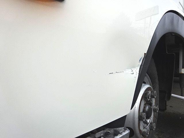 日野 H22 レンジャー ワイド 低温冷凍車 PG付 画像29