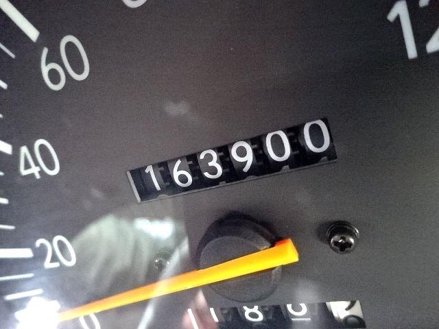 トヨタ コースター EX ロング ハイルーフ 29人乗り 画像18