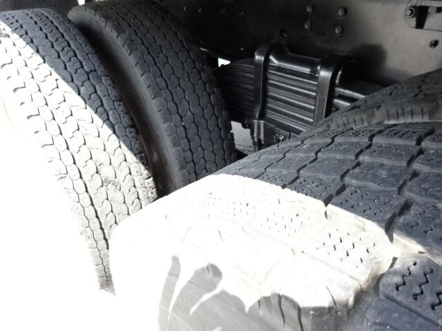 いすゞ H25 ギガ ダンプ 車検付 H31年11月 ★ 画像24