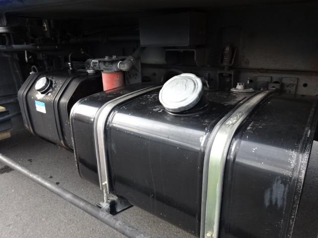 三菱 H15 レンジャー パッカー車 プレス式 ★ 画像18