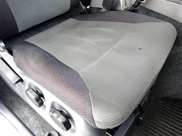 三菱 H27 スーパーグレート 4軸低床アルミウィング 画像30