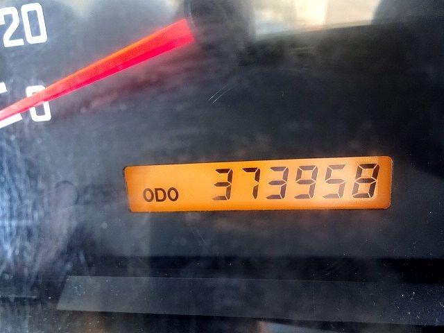いすゞ H19 フォワード 増トン 冷凍車 格納PG ★ 画像21
