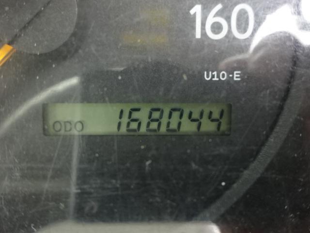 トヨタ H23 トヨエース 4WD Wキャブ  画像21