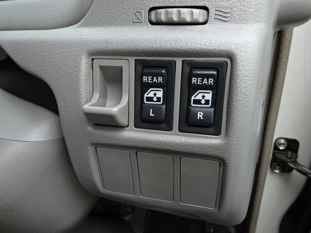 トヨタ H23 トヨエース 4WD Wキャブ  画像24