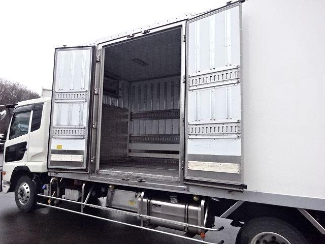 UD H27 コンドル 低温冷凍車 サイド観音扉 ★ 画像13