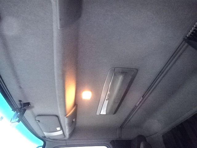 UD H27 コンドル 低温冷凍車 サイド観音扉 ★ 画像25