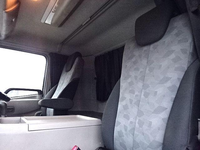 UD H27 コンドル 低温冷凍車 サイド観音扉 ★ 画像26