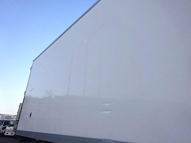 日野 H17 レンジャー 低温冷凍車 格納PG ★ 画像14