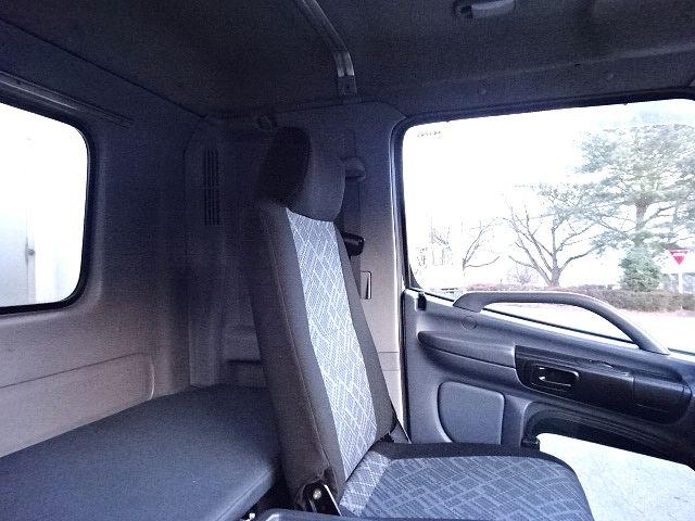 日野 H17 レンジャー 低温冷凍車 格納PG ★ 画像23
