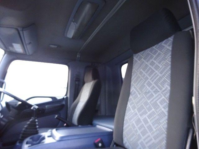 日野 H17 レンジャー 低温冷凍車 格納PG ★ 画像24
