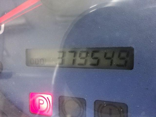 日野 レンジャー 低温冷凍車 キーストン ジョルダー 画像21