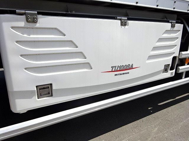 日野 H27 プロフィア 低温冷凍車 キーストン 画像13
