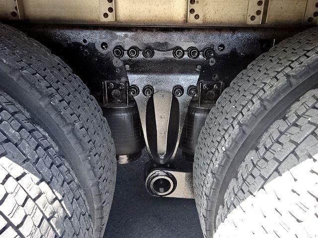日野 H27 プロフィア 低温冷凍車 キーストン 画像15