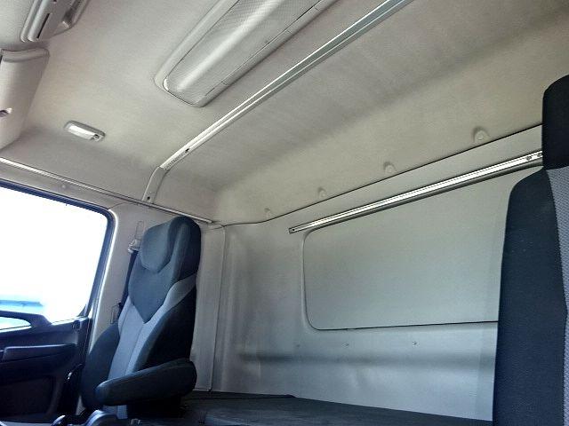 日野 H27 プロフィア 低温冷凍車 キーストン 画像27