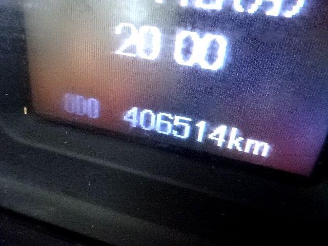 三菱 H23 ファイター 低温冷凍車 キーストン 画像23