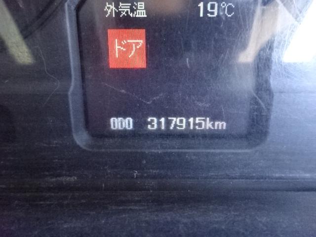 三菱 H26 ファイター 平 ワイド 荷台長670cm  画像27