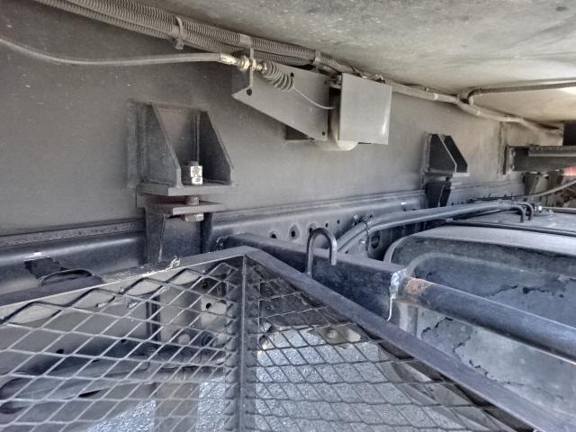 日野 H16 レンジャー プレスパッカー車  10立米 画像22