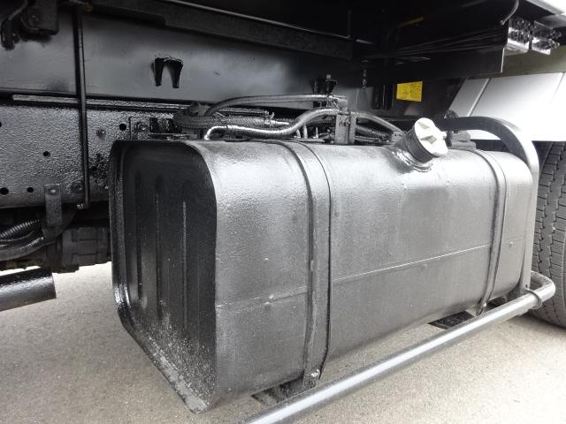 日野 H18 デュトロ 深ダンプ 切り替え式4WD 画像15
