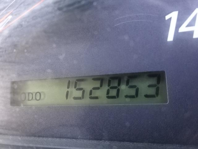 いすゞ H26 ギガ ダンプ 車検付 H31年11月 画像23
