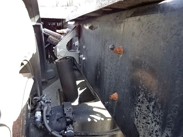 日野 H22 プロフィア トラクタ キャブ搭 画像15