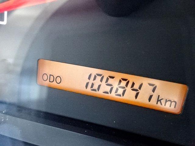 いすゞ フォワード フルワイド 冷凍ウイング 格納PG  画像22