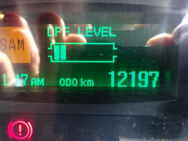 三菱 H27 キャンターワイド ダンプ Lゲート 車検付 画像7