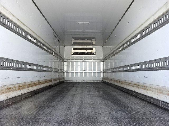 日野 レンジャー 冷蔵冷凍車 PG付 実走39万km 画像10